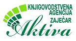 Knjigovodstvena agencija Aktiva - ZAJEČAR